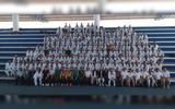 La Asociación Chiapaneca de Taekwondo se encuentra trabajando a marchas forzadas para encarar el primer compromiso oficial que será el Open de México / Foto: Cortesía | ACHTKD