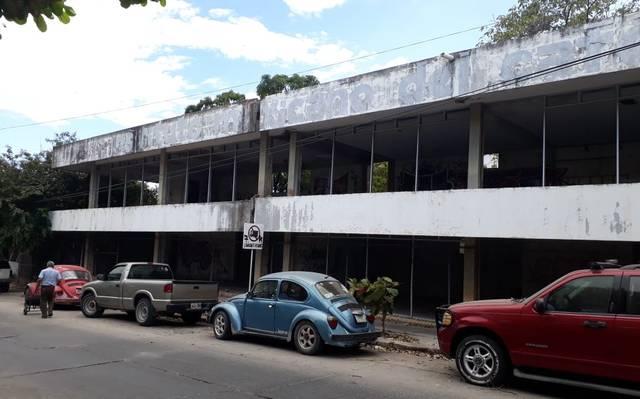 Edificaciones millonarias en en Tuxtla Gutiérrez ahora son